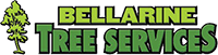 Bellarine Tree Services Logo